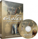 The Easter Experience Movie
