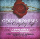 God's Promises Series: For Everyday Life