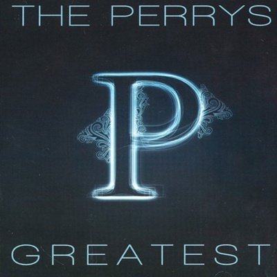 Greatest - Perrys