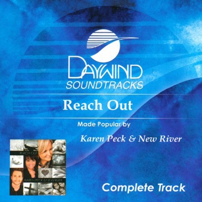 Reach Out (Complete Track)