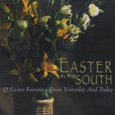 Easter In The South