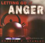 Letting Go of Anger (DVD)